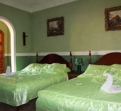 Casa Yanelis Pedraja Gutierez Appartement 2 1