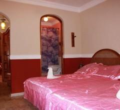 Casa Yanelis Pedraja Gutierez Appartement 2 2
