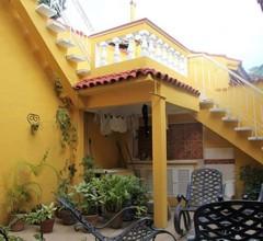 Casa Nilda Ponce Valmaceda Appartement 1 2
