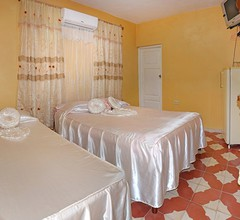 Casa Idolidia y Wilfredo Appartement 1 1