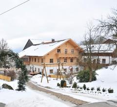 Ferienwohnung für 4 Personen in Arnbruck 1