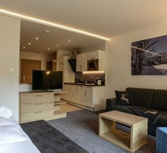 R Appartements 1