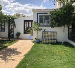 Carmela Haus in Zagrilla Alta 1