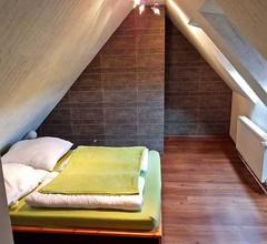 Ferienwohnung für 5 Personen (85 Quadratmeter) in Ummanz 1