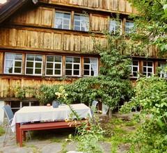 Gästehaus Lärcheneggli 2