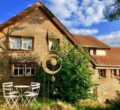 Gästehaus Lärcheneggli 1