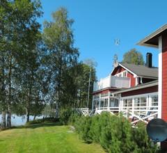 Villa Lundsfjärden (VML120) 2