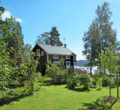 Villa Lundsfjärden (VML120) 1