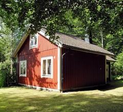 Matvik Timmerviken (BLE081) 2