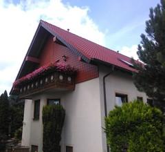 Haus Göhrenz - [#122846] 2