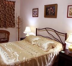 CASARyT Appartement 2 2
