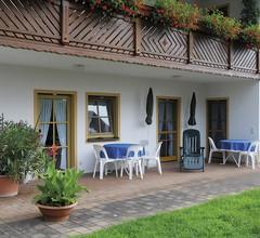 Ferienwohnung für 3 Personen in Mitteleschenbach 2