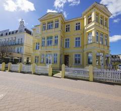 Haus Am Meer 2