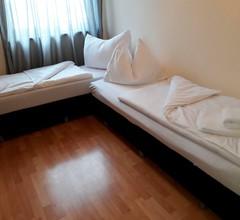 Wohnung für 4 Personen in Schwechat 2