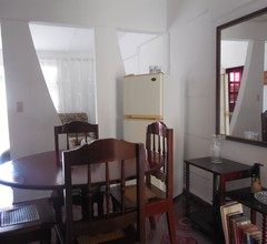 Casa Ruth Appartement 2 2