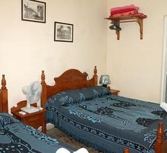 Casa Yiny Appartement 1 1