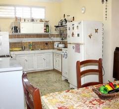 Casa Yiny Appartement 2 1