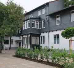 """Ferienwohnung """"Eisenach Stadtmitte"""" 2"""