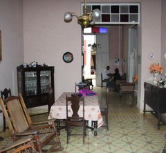 Hostal Casa Colonial Appartement 1 1