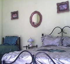 Hostal Colonial Casa Cary Appartement 1 1