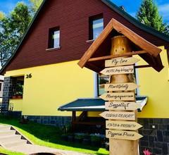 Ferienwohnung-direkt-am-skihang 2
