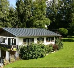 Ferienhaus für 4 Personen (80 Quadratmeter) in Frauenau 2