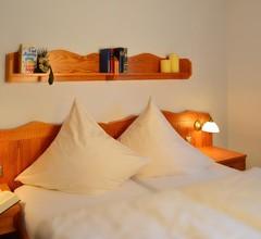 Ferienwohnung für 5 Personen (75 Quadratmeter) in Frauenau 1