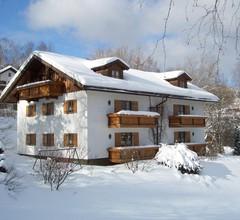 Ferienwohnung für 5 Personen (75 Quadratmeter) in Frauenau 2