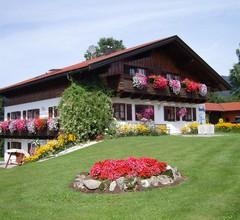 Ferienwohnung für 4 Personen (80 Quadratmeter) in Arnbruck 1