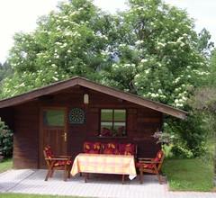 Ferienwohnung für 4 Personen (80 Quadratmeter) in Arnbruck 2