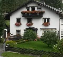 Haus Kuchler 1