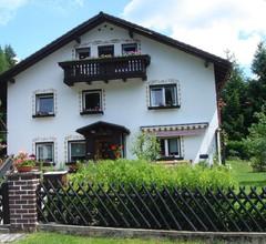 Haus Kuchler 2