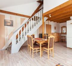Ferienwohnung für 4 Personen (50 Quadratmeter) in Waldmünchen 1