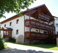 Ferienwohnung für 6 Personen (82 Quadratmeter) in Haidmühle 1