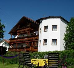Ferienwohnung für 6 Personen (82 Quadratmeter) in Haidmühle 2