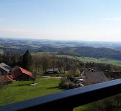 """""""2-zimmer-ferienwohnung mit Panoramablick- Bayerischer Wald- Skiurlaub- Wandern"""" 2"""