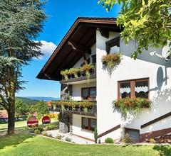 Ferienhaus Fidelis 2
