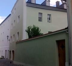 Ferienwohnung für 4 Personen (82 Quadratmeter) in Passau 2