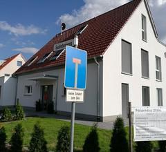 Ferienhaus Stahl 2