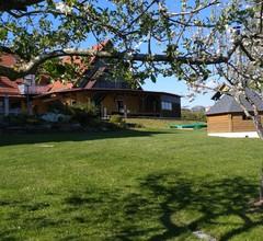 Ferienanlage Karolinenhof 2