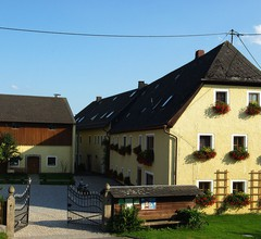 Schelterhof 2