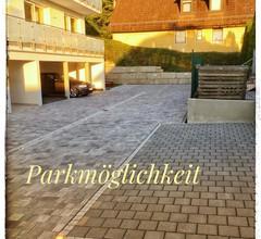 Ferienwohnung für 4 Personen (74 Quadratmeter) in Pleinfeld 2