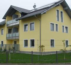 Landhaus Lehner 1