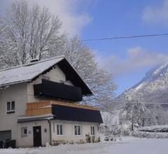 Haus-am-Sonnenweg 2