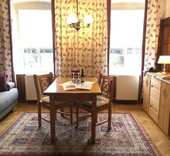 "Hotel-Restaurant ""Zum goldenen Anker"" - Dependance 2"