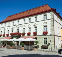 "Hotel zur Post (Lam). Fewo ""Osserblick"" 2"