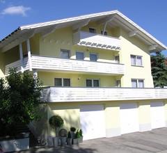 Haus Sonnenblick (Lam). Wohnung 2, 100 qm, Platz zum Träumen 2