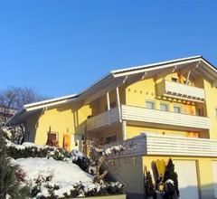 Haus Sonnenblick (Lam). Wohnung 2, 100 qm, Platz zum Träumen 1