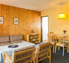 Ferienwohnung für 3 Personen (38 Quadratmeter) in Freyung 2