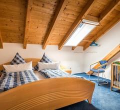Ferienwohnung für 4 Personen (130 Quadratmeter) in Hauzenberg 2
